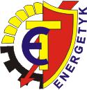Stowarzyszenie Absolwentów i Sympatyków Technikum Energetycznego w Sosnowcu